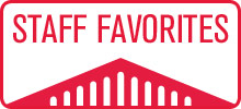 Staff Favorites Shop Homepage Button