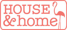 House & Home Shop Homepage Button_Center