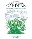 How to Read Gardens