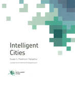 intelligent cities