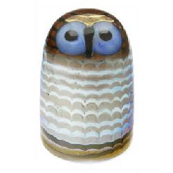owlet from toikka
