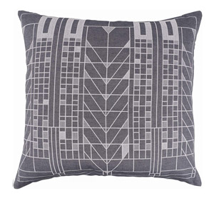 pillow jacquard tree of life sm.jpg