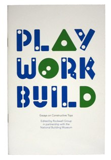 play work build