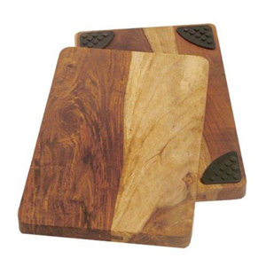 Gripperwood Cutting Board