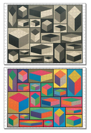 sol-lewitt-double-sided-puzzle-flat sm.jpg