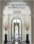The Architecture of Diplomacy: The British Ambassador's Resi