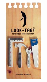 tools pagemarkers