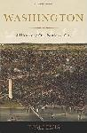 Washington A History of Our National City