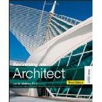 Click here for more information about Becoming an Architect