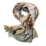Click here for more information about National Capitol Parks and Planning Commission Scarf