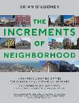Click here for more information about Increments of Neighborhood