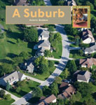Click here for more information about A Suburb