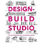 Click here for more information about Design-Build Studio: Crafting Meaningful Work in Architecture Education