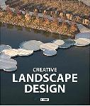 Click here for more information about Creative Landscape Design