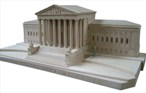 Click here for more information about Supreme Court Model