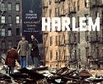 Click here for more information about Harlem The Unmaking of a Ghetto