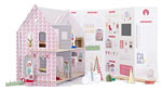 Click here for more information about Primrose English Cottage Dollhouse