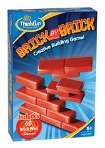 Click here for more information about Brick By Brick