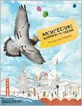 Click here for more information about Architecture According To Pigeons