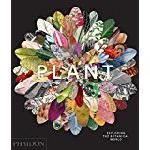 Click here for more information about Plant : Exploring the Botanical World