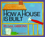Click here for more information about How a House is Built