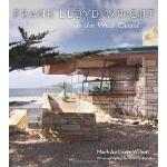 Click here for more information about Frank Lloyd Wright On The West Coast
