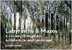 Click here for more information about Labyrinths and Mazes