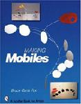 Click here for more information about Making Mobiles