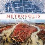 Click here for more information about Metropolis - Mapping the City