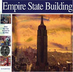 Click here for more information about Empire State Building