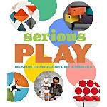 Click here for more information about Serious Play: Design in Midcentury America