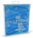 Click here for more information about Gin and Titonic