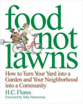 Click here for more information about Food Not Lawns