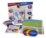 Click here for more information about Green Community Teaching Kit