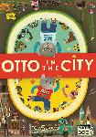 Click here for more information about Otto in the City