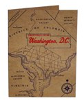 Click here for more information about Washington, D.C. Neighborhoods Boxed Cards