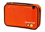 Click here for more information about Compact Emergency Kit