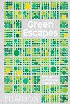 Click here for more information about Green Escapes: The Guide to Secret Urban Gardens