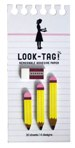 Click here for more information about Pencil Pagemarkers
