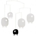 Click here for more information about Sheep Mobile