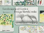 Click here for more information about Landscape and Garden Design Sketchbooks