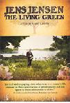 Click here for more information about Jens Jensen: The Living Green