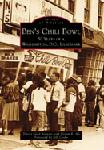 Click here for more information about Ben's Chili Bowl: 50 Years of a Washington DC Landmark