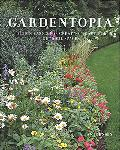 Click here for more information about Gardentopia