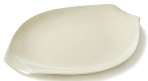 Click here for more information about Residence Large Platter