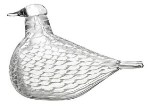 Click here for more information about Mediator Dove from Iittala