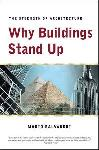 Click here for more information about Why Buildings Stand Up