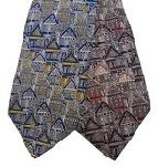 Click here for more information about Victorian Style Tie
