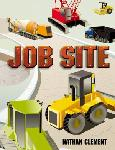 Click here for more information about Job Site