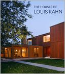 Click here for more information about The Houses of Louis Kahn